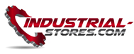 Industrial Stores: Quality Surplus New & Used Industrial Parts and Components