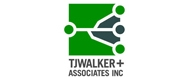 TJ Walker + Associates, Inc